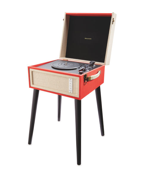 ye olde moog. Black Bedroom Furniture Sets. Home Design Ideas