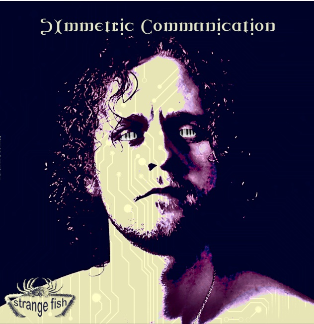Kris Gietkowski - Symmetric Communication