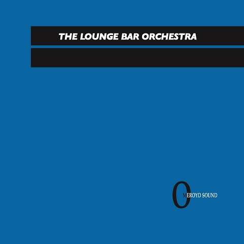 The Lounge Bar Orchestra